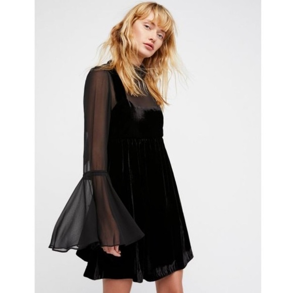 39d080a935a8 Free People Dresses | Nwt Counting Stars Dress | Poshmark